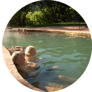 Relax_hot_springs